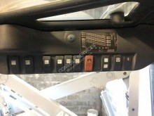 used Fenwick-Linde gas forklift H35 - n°2979539 - Picture 4