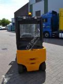 View images Jungheinrich  Forklift