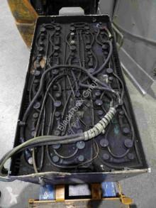 Vedere le foto Carrello elevatore Still rx20-16
