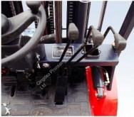 Vedeţi fotografiile Stivuitor Dragon Machinery CPQD20