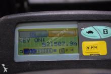 Bekijk foto's Heftruck Toyota 7FBEF16