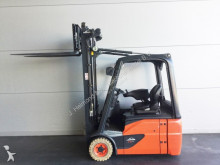 electric forklift used Linde n/a E 16-02 - Ad n°2791305 - Picture 5