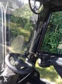 Voir les photos Chariot élévateur Fenwick-Linde H25D Série 392