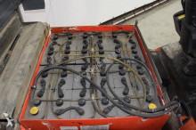 Bekijk foto's Heftruck Toyota 7FBEF20
