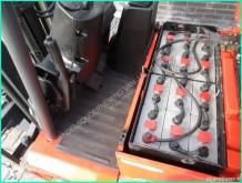 View images Linde E12Z-02 324 freelift sideshift TUV 2007! Forklift