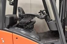 View images Linde H 20 D-01 /23403/ Forklift