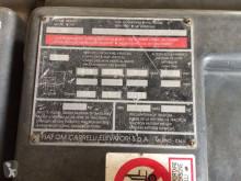 Vedere le foto Carrello elevatore Fiat EU 30