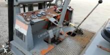 Vedere le foto Carrello elevatore Fimsa DMP25