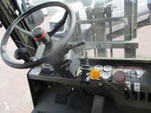 Prohlédnout fotografie Teleskopický manipulátor Fiat-Om DI30C