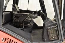 View images Linde H 20 D-01 /25522/ Forklift