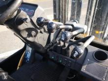 Vedere le foto Carrello elevatore Caterpillar GP35N