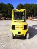 Bekijk foto's Heftruck Hyster H4.50XM
