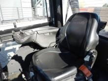 View images Linde H35D-02 Side shift Forklift