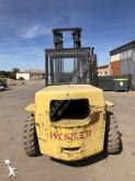 Voir les photos Chariot élévateur Hyster H6.00 XL