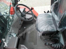 chariot diesel occasion Manitou nc M50-4 - Annonce n°2894277 - Photo 6