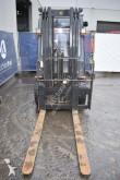 Voir les photos Chariot élévateur Heli CPD elektrisch 3500 kg