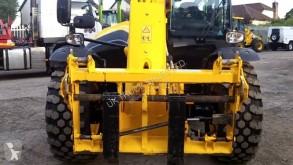 View images JCB 531-70 Agri Forklift