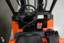 View images Toyota 7FBMF40 /21580/ Forklift