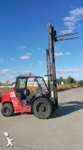 View images Manitou MH20-4T BUGGUIE Forklift