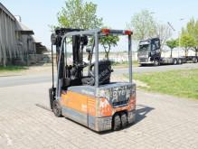 Zobraziť fotky Vysokozdvižný vozík Toyota 7FBEF16