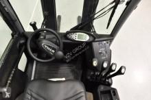 Voir les photos Chariot élévateur Still RX 70-25 /25798/