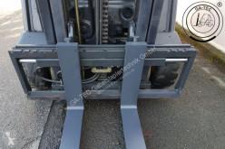 View images Linde E16 -01 Forklift