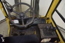 Bekijk foto's Heftruck Hyster J3.20XM