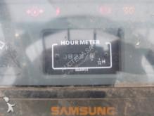 Voir les photos Chariot élévateur Samsung SF 25-D
