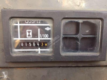 查看照片 可升降式叉车 Transmanut TR30