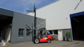 View images Manitou MI 30 G Forklift