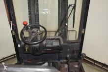 Bekijk foto's Heftruck Linde H25D