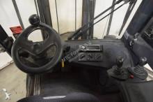 Bekijk foto's Heftruck Linde H25D-01