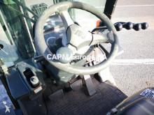 Voir les photos Chariot élévateur Caterpillar GP20CN