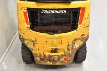 Ver las fotos Carretilla elevadora Jungheinrich TFG 320 S /26850/