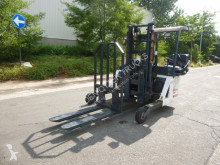 n/a M1 lorry mounted forklift