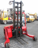 carretilla transportable Manitou TMD12