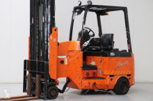 n/a Bendi BE420HL lorry mounted forklift