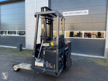 carretilla transportable Terberg Kinglifter TKL-MC-1x3 kooiaap