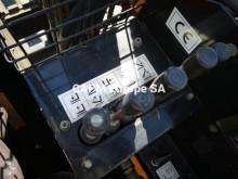 Voir les photos Chariot embarqué Transmanut TRANSRETRAC 3000