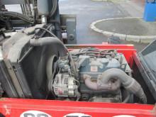Ver las fotos Carretilla transportable nc M4 20.3