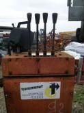 Ver las fotos Carretilla transportable Transmanut TCD