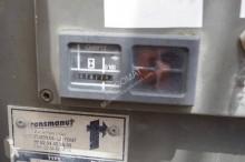 Bilder ansehen Transmanut TCD Mitnahmestapler