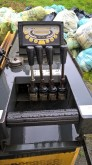 View images Kooi-Aap W2-3-2035 - TRANSPALETTES EMBARQUE lorry mounted forklift