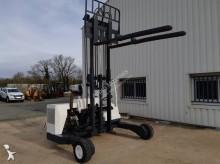 Ver las fotos Carretilla transportable Transmanut TCA 2000