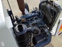 Voir les photos Chariot embarqué Transmanut TCA 2000
