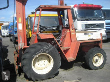 Manitou 4RM26 all-terrain forklift