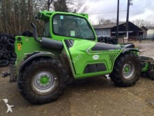 Merlo TF 38.7 G all-terrain forklift