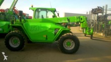 Merlo P34.7 TOP all-terrain forklift