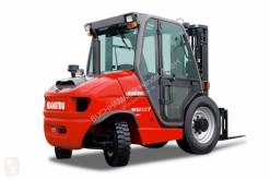 terénní vozík Manitou MSI 30T