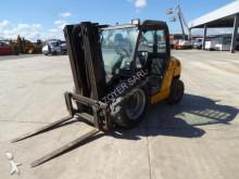 chariot tout terrain Manitou MH20-4 bougie